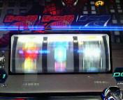 200612211906000.jpg