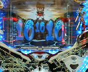 200704191946000.jpg