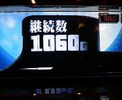 200711202224000.jpg